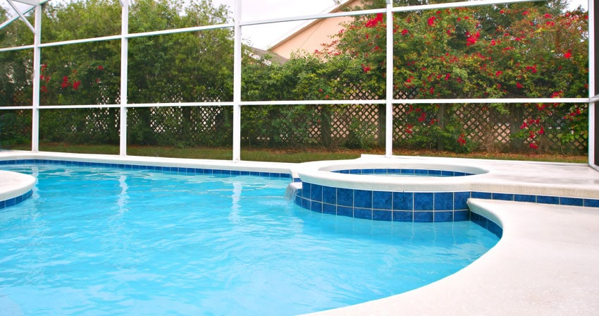 PK Pool and Spa Port Kennedy - Heat Pumps