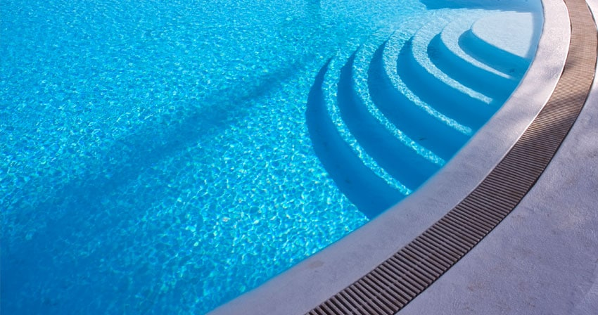 PK Pool and Spa Port Kennedy - Pool Spa Inspection Reports