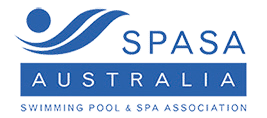 PK Pool & Spa SPASA Accredited
